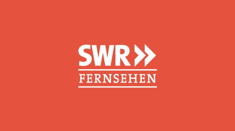 TV-Beitrag im SWR am 22.5.
