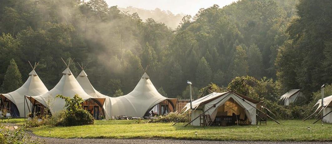 Suchst du einen Job als Camp-Manager/in?